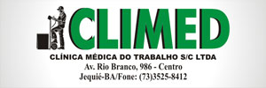 Climed - 29